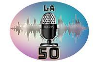 La 50 Radio - Bogotá