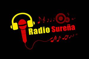 Radio Sureña - Cali