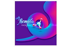 La Fórmula Radio - Pereira