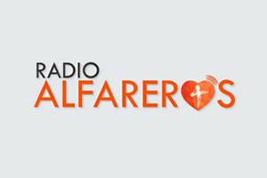 Alfareros FM - Bogotá