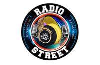 Radio Street - Bogotá