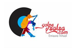 Golpe y Salsa - Cali