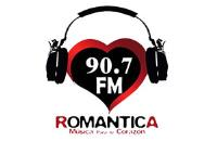 Romántica 90.7 FM