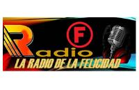 Radio F - Medellín