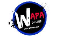 Wapa FM - Cali