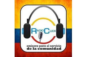 Radio Click Colombia - Cartago