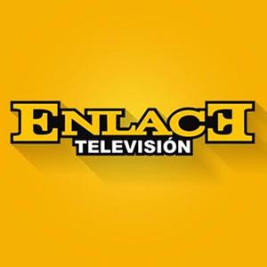 Enlace Televisión