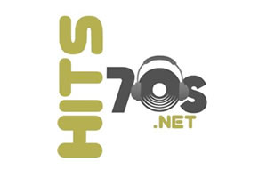 1 Hits 70s - Zaragoza