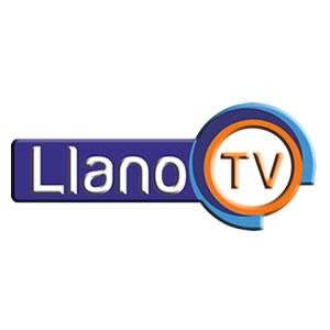 Llano TV