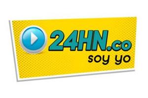 24HN Radio - Medellín