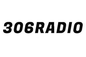 306 Radio - Bogotá