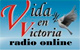 Vida en Victoria
