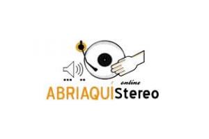 Abriaqui Stereo - Abriaquí