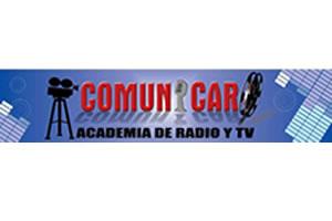 Academia Comunicar - Tuluá