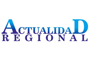 Actualidad Regional Radio - Zaragoza