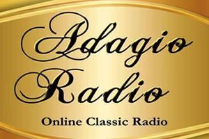 Adagio Radio - Madrid