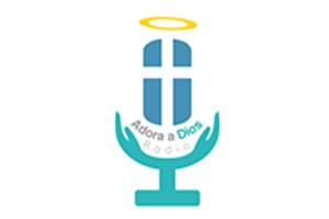 Adora a Dios Radio - Los Angles