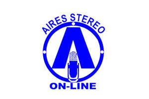 Aires Stereo - Simijaca