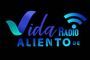 Aliento De Vida Radio - El Carmen