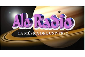 Alo Radio - Ibagué