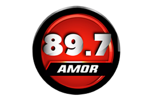 Amor 89.7 FM - Barrancabermeja