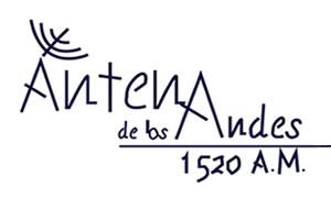 Antena de los Andes 1520 AM - Santa Rosa de Cabal