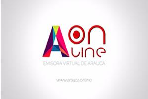 Arauca Online - Arauca