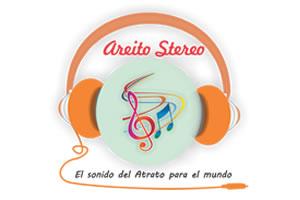 Areito Stereo - Quibdó
