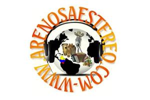 Arenosa Estéreo - Barranquilla