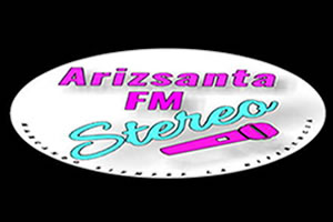 Arizsanta FM Stereo - Bogotá