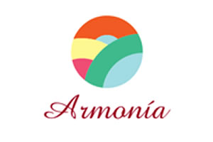 Armonía - Miami