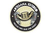 Artesana Stereo - Tuchín