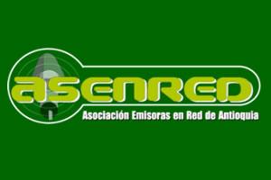 Asenred