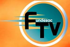 Canal FTV Fundesac - Soacha