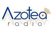 Azotea Radio - Ocaña