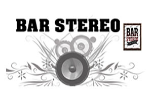 Bar Stereo - New York
