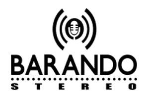 Barando Stereo - New York