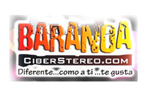 Baranoa Ciber Stereo - Baranoa
