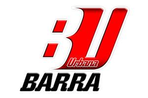BARRA Urbana - Barrancabermeja