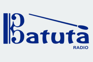 Batuta Radio - Bogotá