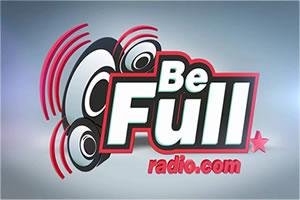 Be Full Radio - Bogotá
