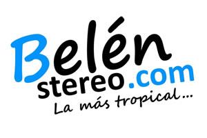 Belén Stereo - Medellín