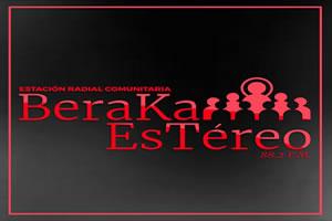 Beraka Estéreo - Albania