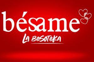Bésame 90.7 FM - Armenia
