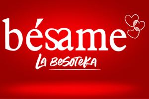 Bésame 93.7 FM - Pereira
