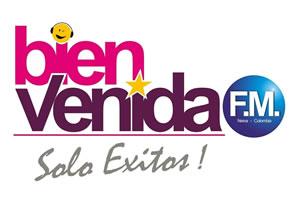 Bienvenida FM - Neiva