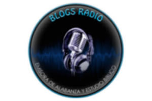 Blogs Radio - Pasto