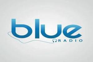 Blue Radio - La Dorada