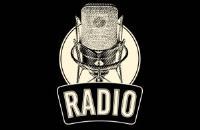 Bogotá Beer Company Radio - Bogotá