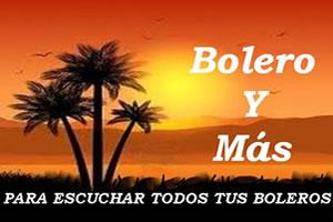 Bolero y Más - Barranquilla